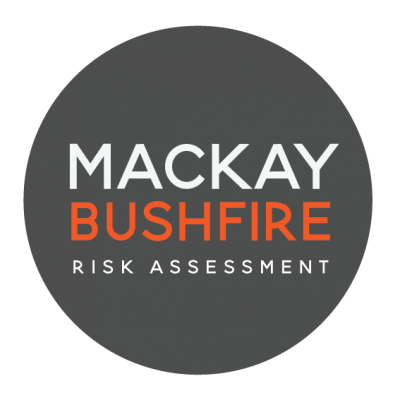 Mackay Bushfire Assessments