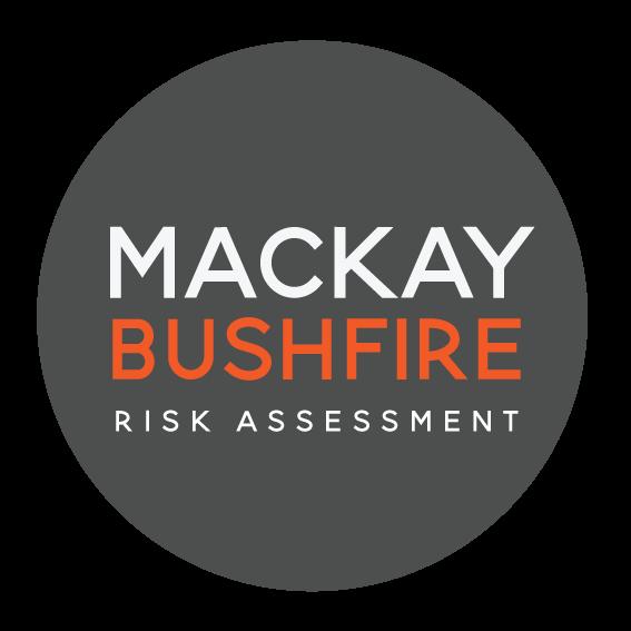 Mackay Bushfire Risk Assessments-South Coast | Jervis Bay | Southern Highlands